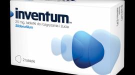Aflofarm wprowadza sildenafil bez recepty Biuro prasowe