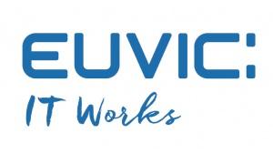 IT Works zmienia nazwę na Euvic IT