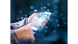Pożyczki online – czy to już e-commerce?