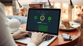 MiernikInternetu.pl pomoże Polakom sprawdzić prędkość Internetu stacjonarnego Biuro prasowe