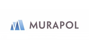 Kierunki rozwoju strategicznego GK Murapol na lata 2019/2021+