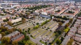 BPI Real Estate Poland i Revive chcą połączyć siły by zainwestować w Poznaniu