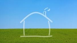 Czy zabraknie ziemi pod inwestycje deweloperskie?