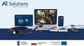 Rzeczywistość rozszerzona wspiera cyberbezpieczeństwo w Przemyśle 4.0