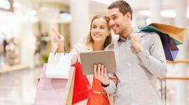 Sztuczna inteligencja wkracza do sklepów