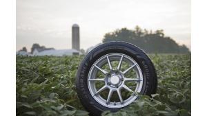 Goodyear wzmacnia swoje zaangażowanie w zrównoważone pozyskiwanie soi Biuro prasowe