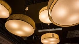 Polska branża oświetleniowa rośnie w siłę
