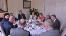 Motoryzacja szansą rozwoju inwestycji zagranicznych w Polsce