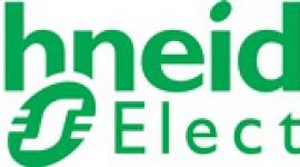 Schneider Electric wspiera młode talenty Biuro prasowe