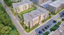 Green Home - zamieszkaj na zielonym osiedlu