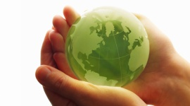Branża utrzymania czystości chce być eko