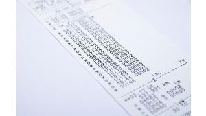 Tachograf cyfrowy kłopotliwy dla przewoźników Biuro prasowe