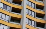 Zarządca budynku - czy deweloper może go narzucić?