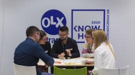 Już nie rynek pracownika, a rynek równowagi – wnioski z badań OLX Praca