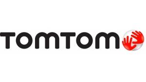 TomTom współpracuje z Delphi Technologies