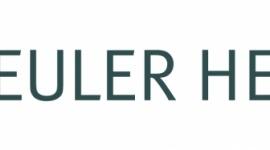 Euler Hermes zagwarantuje prawidłowe zagospodarowanie odpadów