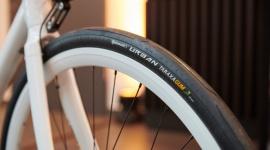 Tour de France 2019: zaangażowanie i plany Continental