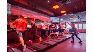Trzeci klub Orangetheory Fitness już w sierpniu w Klifie na Woli