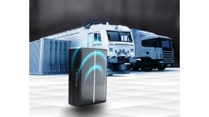Sztuczna inteligencja przyszłością kolei Biuro prasowe