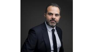 MNK Partners nabywa nowe aktywa dla swojego paneuropejskiego funduszu inwestycy Biuro prasowe
