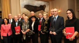 EFL z nagrodą Dragons' claw dla Leasingu Swobodnego
