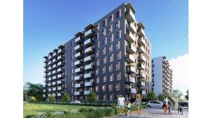 Czy tryb wydawania pozwoleń na budowę mieszkań jest barierą dla branży