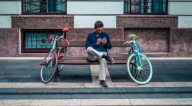Czy Polacy żyją w duchu smart living?