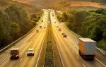 Rozwiązania telematyczne generują oszczędności i zwiększają bezpieczeństwo