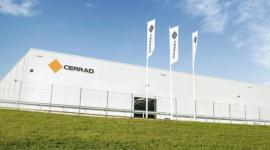 Ceramika Nowa Gala ustaliła minimalną cenę sprzedaży majątku spółki