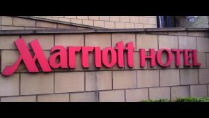 Marriott dotknięty drugim z największych w historii naruszeniem danych