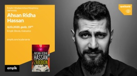 Ahsan Ridha Hassan w Empik Silesia