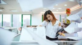 Rotacja pracowników – droższa niż podwyżki