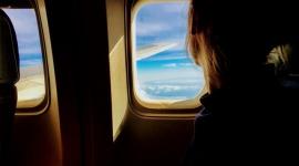 Na wakacje samolotem? Tymi liniami dotrzesz do celu na czas