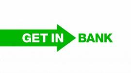 """Getin Bank po raz kolejny z tytułem """"Bank doceniony przez Klientów"""""""