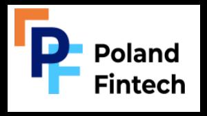 Poland Fintech na targach w Amsterdamie