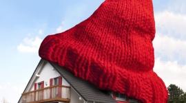 Ocieplanie budynków - inwestycja, która szybko się zwraca