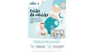 Puszka dla Maluszka od NAN 2