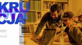 [m]spark - ruszyła rekrutacja do II edycji programu dla startupów Biuro prasowe