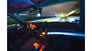 Kierujesz samochodem służbowym? Pracodawca oceni Twój styl jazdy Biuro prasowe