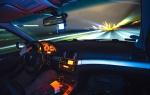 Kierujesz samochodem służbowym? Pracodawca oceni Twój styl jazdy