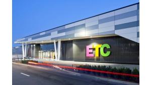 Kolejne punkty otwarte w ETC Swarzędz