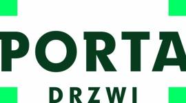 Porta Drzwi z Superbrand 2019