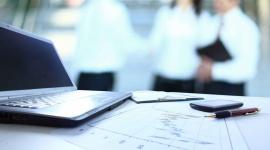 Odzyskiwanie długów – nowa ustawa ułatwi życie firmom