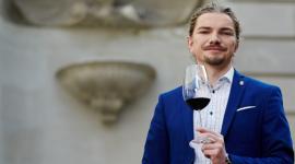 Pierwsza w Polsce aukcja win