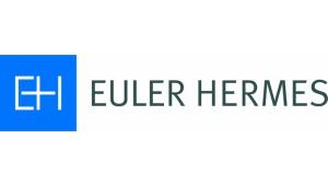 Euler Hermes: Druga fala COVID-19 pogorszyła prognozy na 2021 rok Biuro prasowe