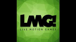 Live Motion Games udostępni kartę Steam do DLC Train Station Renovation Biuro prasowe