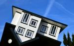 Od czego zależy wysokość renty dożywotniej? Strona główna