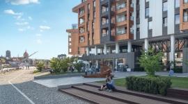 Turystyczne centrum Gdańska rozrasta się o kolejne tereny