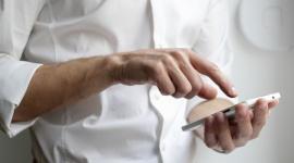 Rynek e-commerce rośnie. Pojawiają się nowe formy płatności