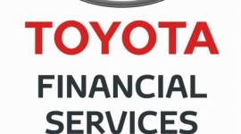 Toyota Leasing Polska: Standard Leasing z odroczeniem spłaty